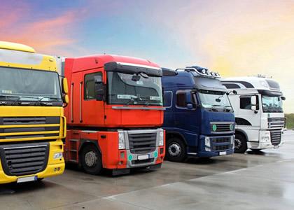 四方冷链:打造国际知名的冷链物流装备供应商